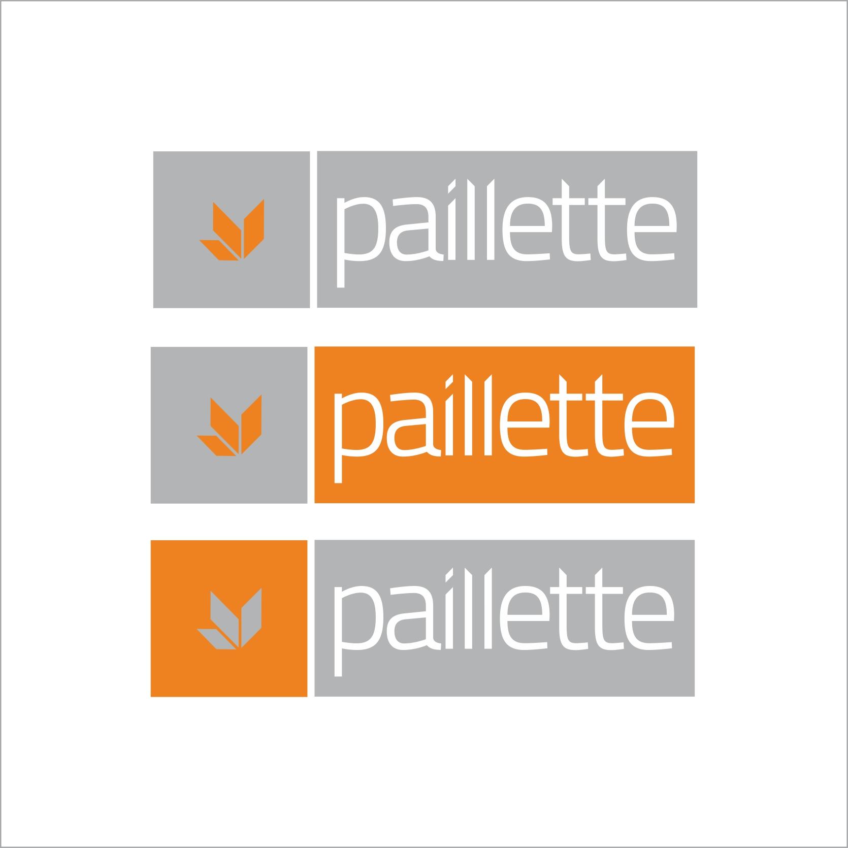 Разработка Логотипа. фото f_695515332a06b804.jpg