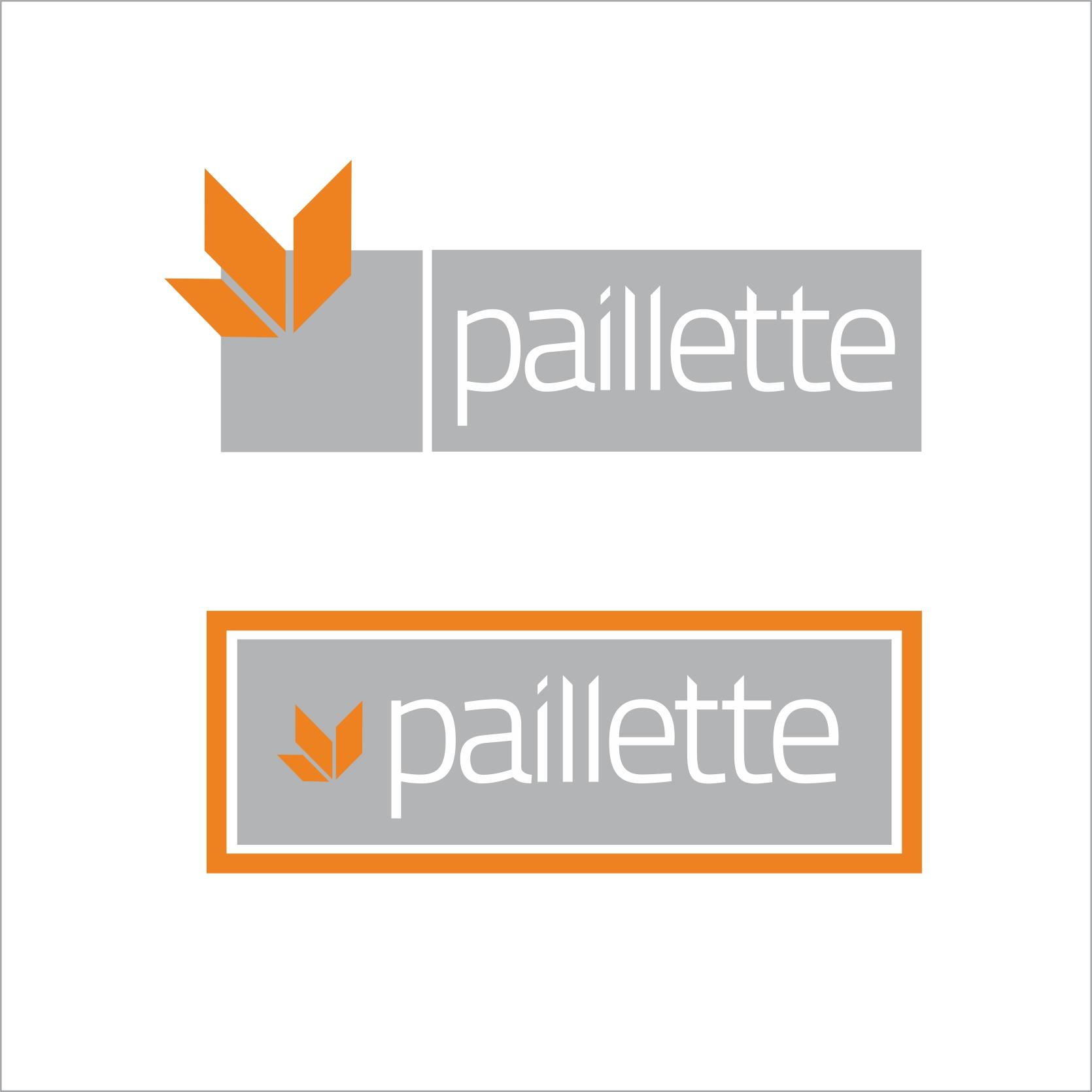Разработка Логотипа. фото f_7555153330c7fccf.jpg