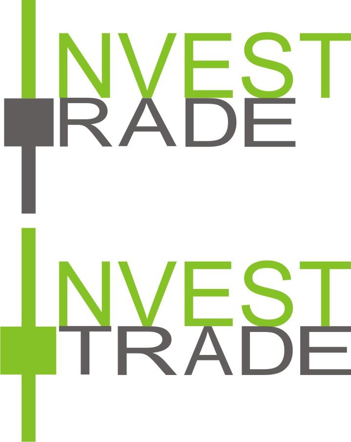 Разработка логотипа для компании Invest trade фото f_130512066dc3350c.jpg
