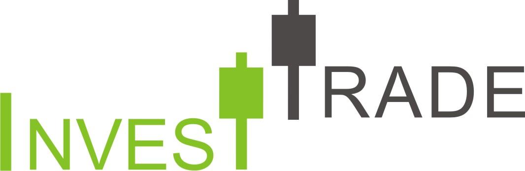 Разработка логотипа для компании Invest trade фото f_812512066dde6dcf.jpg