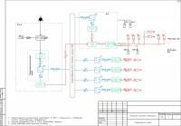 Проект локальной системы оповещения завода