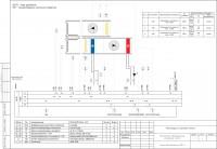 Проект комплексной автоматизации ОВ