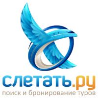 msk27.sletat.ru