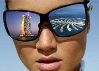 Контекстная реклама Вакансий менеджеров по туризму для набора сотрудников