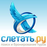Sletat.ru
