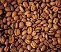 Контекстная реклама кофе сорта KINUNU из Африки оптом и в розницу