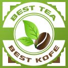 Контекстная реклама besttea.ru - элитный китайский чай оптом и в розницу