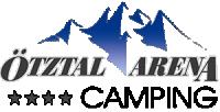 Oetztal Arena Camping