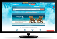 Letsfly.ru