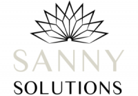 Sanny Solutions