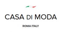 Casa di Moda (Italy)