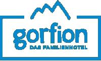 Gorfion