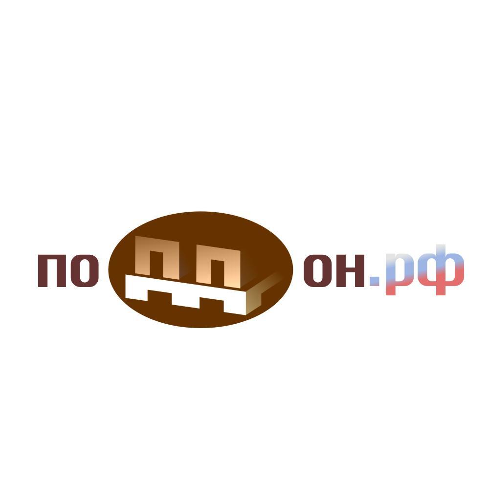 Необходимо создать логотип фото f_110526e10d83e8ef.jpg