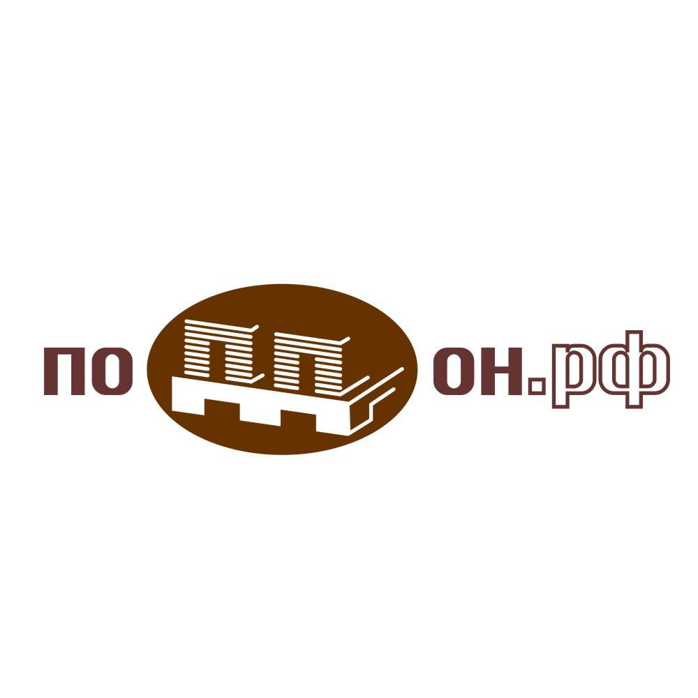 Необходимо создать логотип фото f_887526e11fb6a9b0.jpg