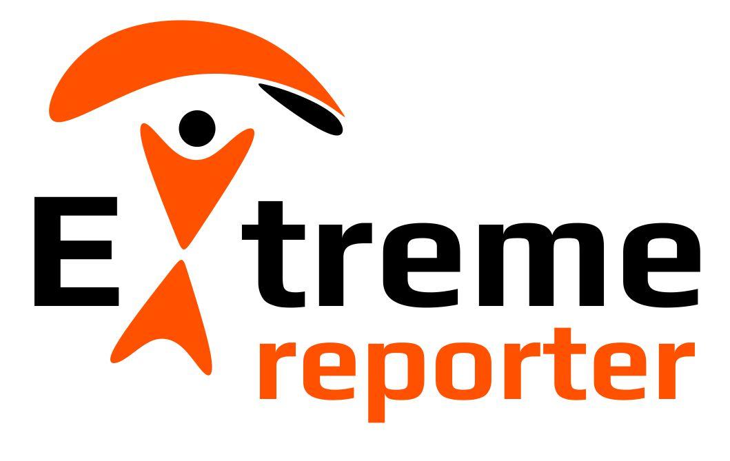 Логотип для экстрим фотографа.  фото f_5725a5289ce27420.jpg