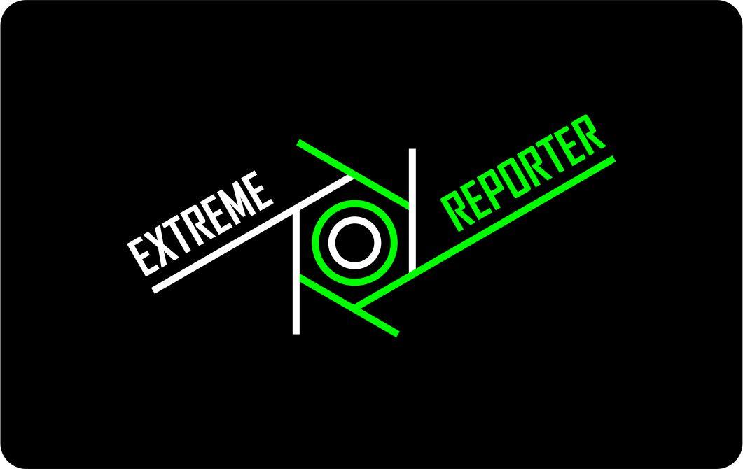 Логотип для экстрим фотографа.  фото f_8415a5289c89dd70.jpg