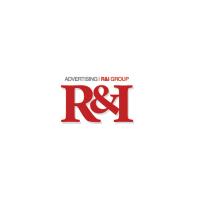 Рекламное агентство R&I