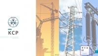 Официальный сайт компании КСР Комплексные строительные решения СПб - http://ksrspb.ru/ – реализован на cms Wordpress
