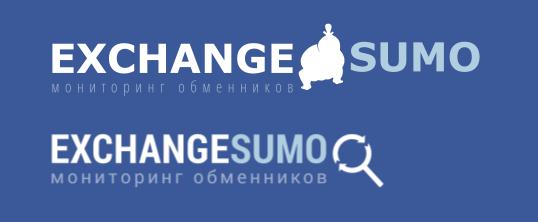Логотип для мониторинга обменников фото f_6935baa568ff226a.png