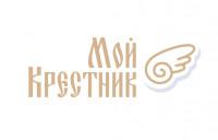 f_1665d563cb79881b.jpg
