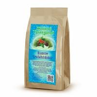 Этикетки Травяной Чай