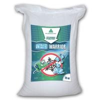 Упаковка мешок  «Противогололедный Реагент»
