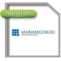Логотип «Vannamigom»