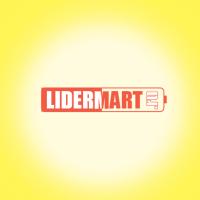 "Логотип ""LiderMart.ru"""