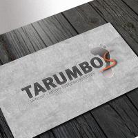 """Логотип для сайта """"TRAUMBOS"""""""