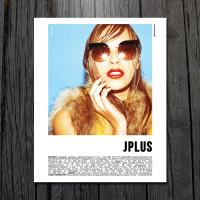 """Рекламный Модуль """"JPLUS"""""""