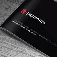 Презентация ePayments