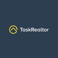 TaskRealtor ― Презентация
