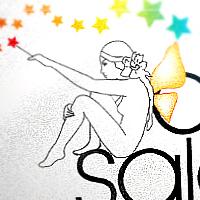 Art Salat, event компания