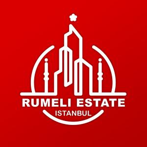 Rumeli Estate - продажа недвижимости в Стамбуле