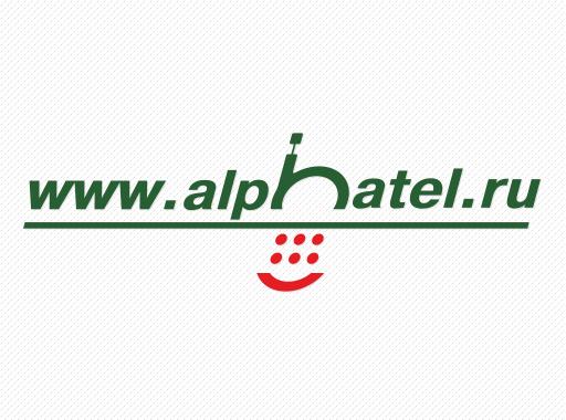 «Альфател» - интернет магазин мобильной электроники