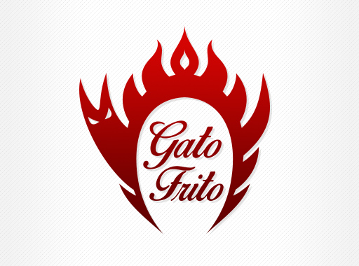 «Gato Frito» - брэнд продукции хэндмэйд