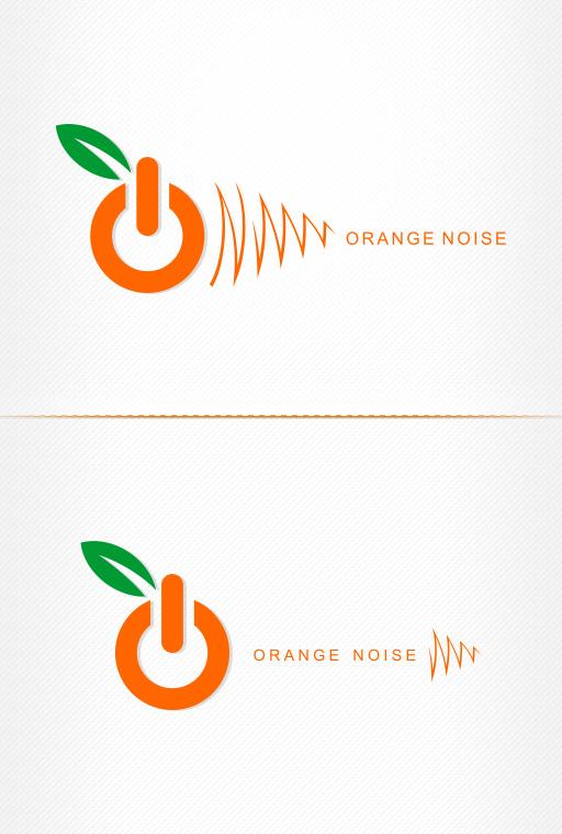 «Orange Noise» - студия звукозаписи