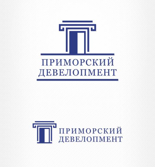 «Приморский Девелопмент» - инвестиционная компания