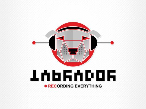 «Labrador» - студия звукозаписи