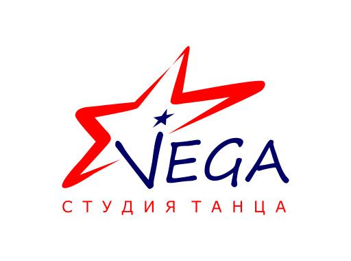 «Вега» - студия танца