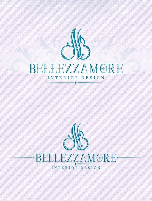 «Bellezzamore» v1.0. - студия интерьера
