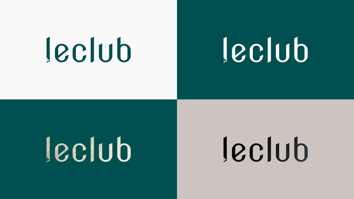 Разработка логотипа фото f_8155b3e404c984a6.jpg