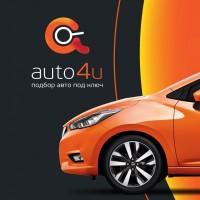 Auto4u