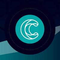 Презентация для криптовалютного кошелька