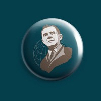 Ассоциация международных исследований имени А. А. Громыко