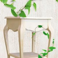 Живая мебель
