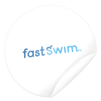 Fast Swim (концепт)