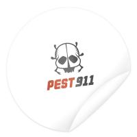 Pest 911 (концепт)