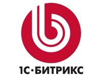 Разработка сайта 1c-bitrix