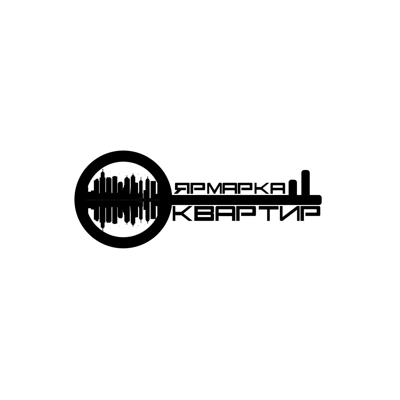 Создание логотипа, с вариантами для визитки и листовки фото f_387600447d5d26b5.jpg